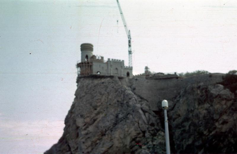 Эконом памятник Волна в камне Зубцов Мемориальный одиночный комплекс с крестом Волоколамская
