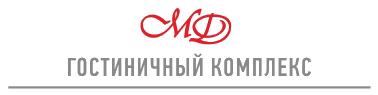 """гостиница """"Московский дворик"""" - официальный сайт"""
